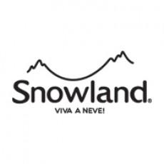 Passaporte Snowland Night